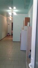 1-комн. квартира, 28 кв.м. на 4 человека, улица Гоголя, Геленджик - Фотография 1