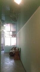 1-комн. квартира, 28 кв.м. на 4 человека, улица Гоголя, Геленджик - Фотография 3