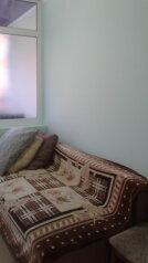 1-комн. квартира, 28 кв.м. на 4 человека, улица Гоголя, Геленджик - Фотография 4