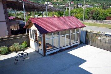 Гостевой дом, Апрельская улица на 6 номеров - Фотография 3