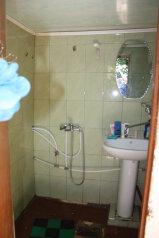 Дом, 20 кв.м. на 4 человека, 2 спальни, Приморская улица, 25, Судак - Фотография 2