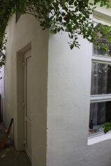 Дом, 20 кв.м. на 4 человека, 2 спальни, Приморская улица, 25, Судак - Фотография 3