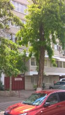 1-комн. квартира, 50 кв.м. на 5 человек, Терская улица, Анапа - Фотография 2
