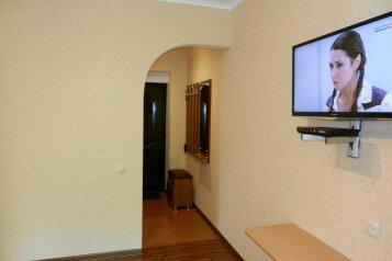 2-комн. квартира, 34 кв.м. на 4 человека, улица Ленина, Железноводск - Фотография 3