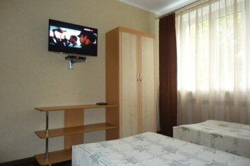 2-комн. квартира, 34 кв.м. на 4 человека, улица Ленина, Железноводск - Фотография 4