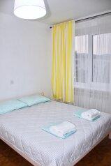 1-комн. квартира, 24 кв.м. на 4 человека, улица Жуковского, 13, Архипо-Осиповка - Фотография 2