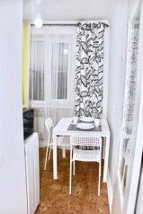 1-комн. квартира, 24 кв.м. на 4 человека, улица Жуковского, Архипо-Осиповка - Фотография 4