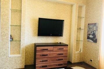 1-комн. квартира, 34 кв.м. на 2 человека, проспект Победы, Симферополь - Фотография 2