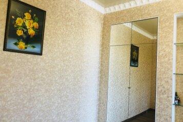 1-комн. квартира, 34 кв.м. на 2 человека, проспект Победы, Симферополь - Фотография 3