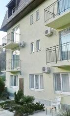 Гостиница, улица Головкинского на 6 номеров - Фотография 3