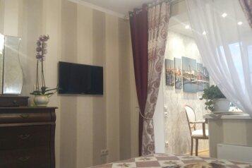 Отдельная комната, улица Лётчика Грицевца, Москва - Фотография 1