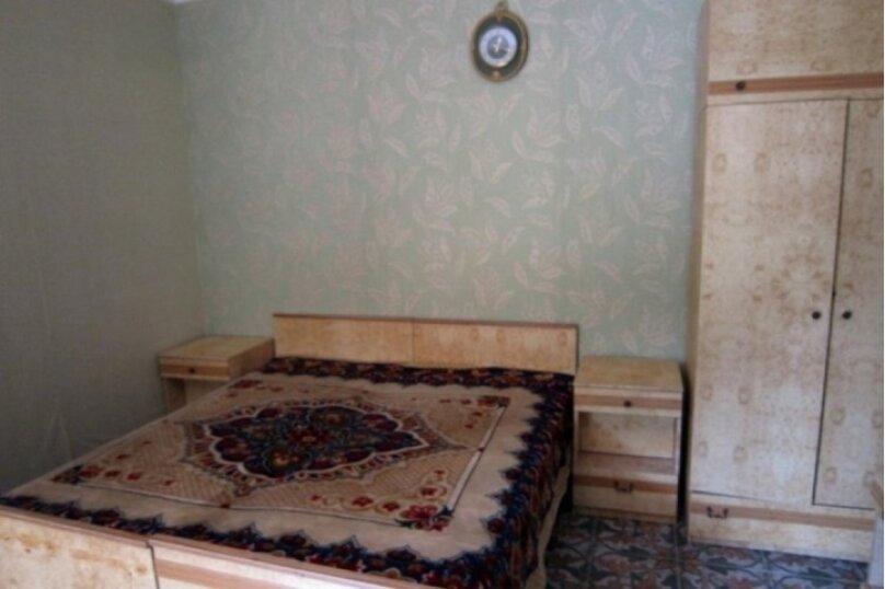 Коттедж под ключ с удобствами, Черноморская улица, 27, Ольгинка - Фотография 5