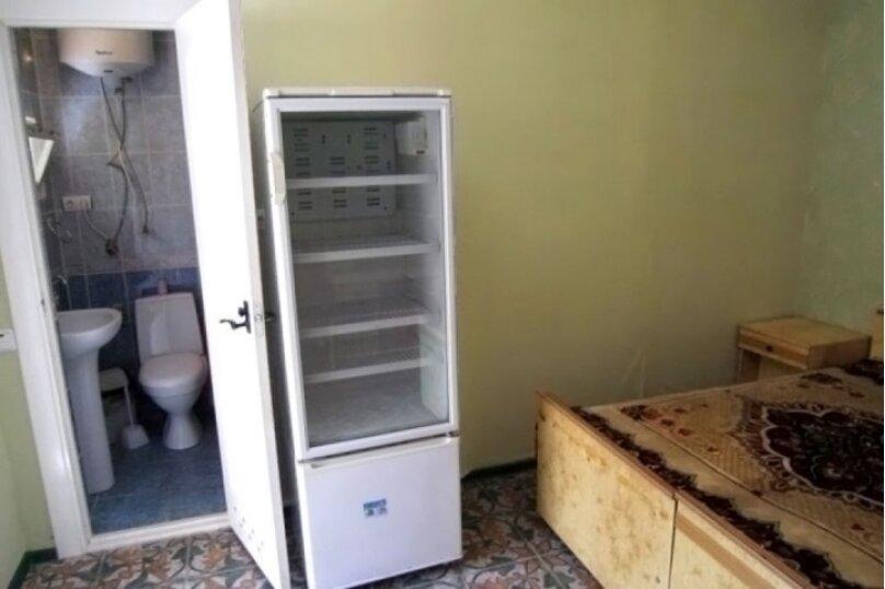 Коттедж под ключ с удобствами, Черноморская улица, 27, Ольгинка - Фотография 8