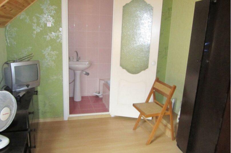 """Гостевой дом """"Фортуна"""", Черноморская улица, 27 на 13 комнат - Фотография 31"""
