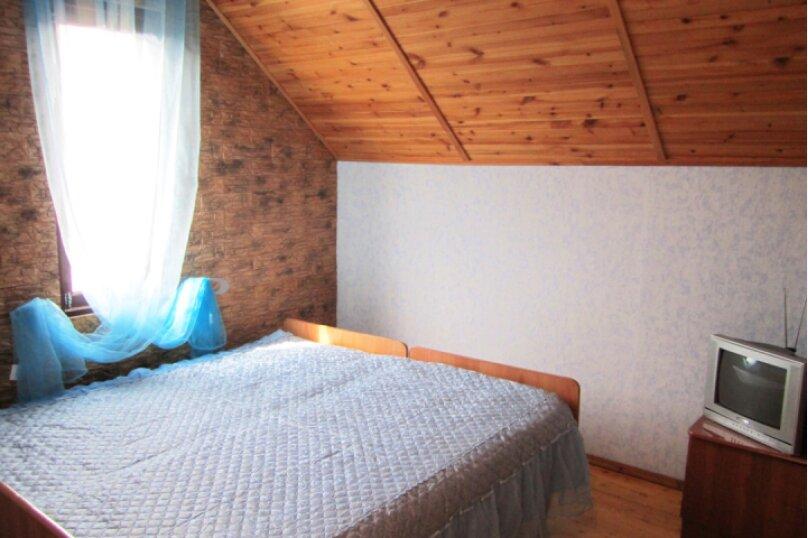 """Гостевой дом """"Фортуна"""", Черноморская улица, 27 на 13 комнат - Фотография 27"""