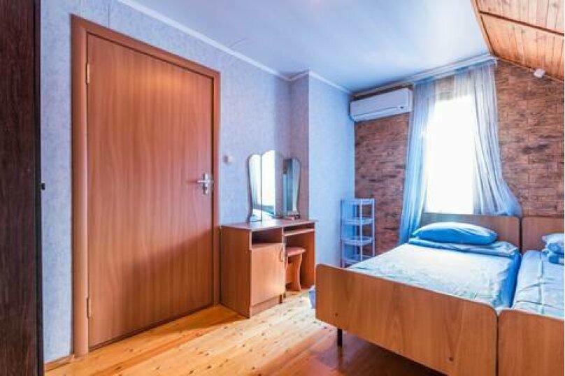 """Гостевой дом """"Фортуна"""", Черноморская улица, 27 на 13 комнат - Фотография 28"""