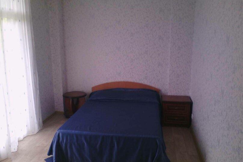 Люкс, улица Головкинского, 43, Лазурное, Алушта - Фотография 1