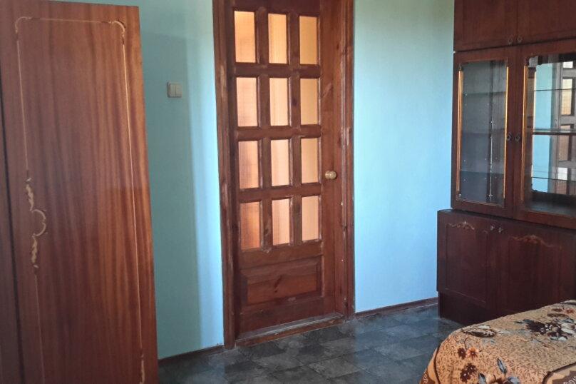 Дом, 64 кв.м. на 9 человек, 3 спальни, Морская, 24б, Поповка - Фотография 19
