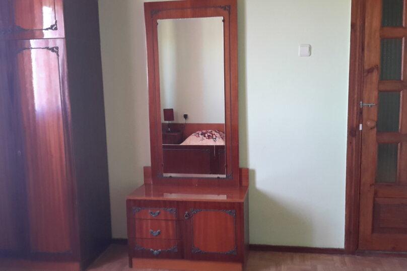 Дом, 64 кв.м. на 9 человек, 3 спальни, Морская, 24б, Поповка - Фотография 24