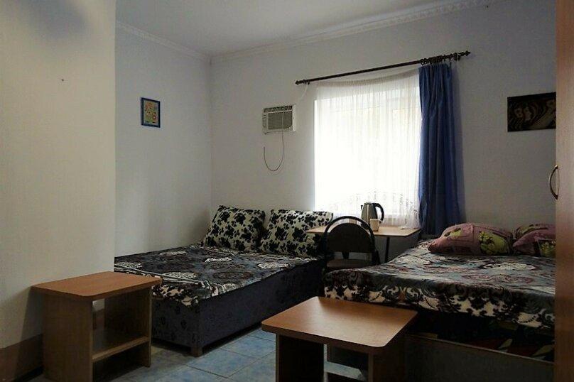 """Гостевой дом """"Гута"""", Морская,4 на 6 комнат - Фотография 58"""
