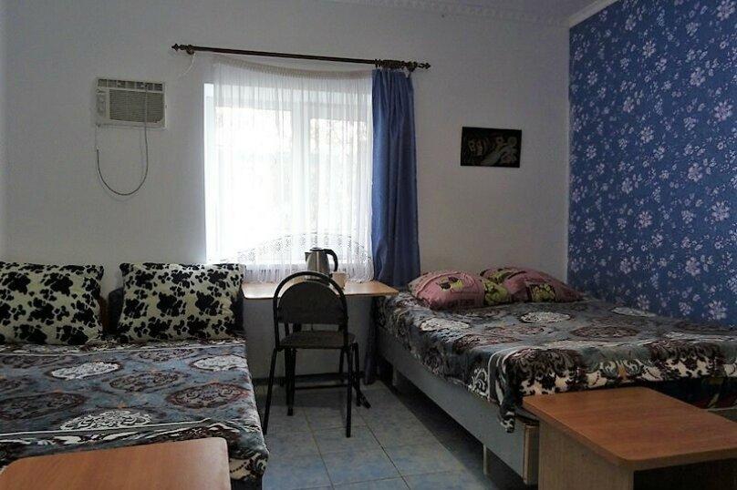 """Гостевой дом """"Гута"""", Морская,4 на 6 комнат - Фотография 59"""