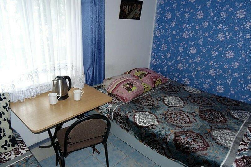 """Гостевой дом """"Гута"""", Морская,4 на 6 комнат - Фотография 60"""