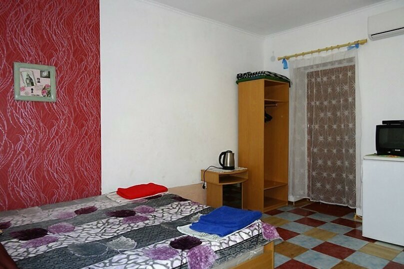 """Гостевой дом """"Гута"""", Морская,4 на 6 комнат - Фотография 66"""