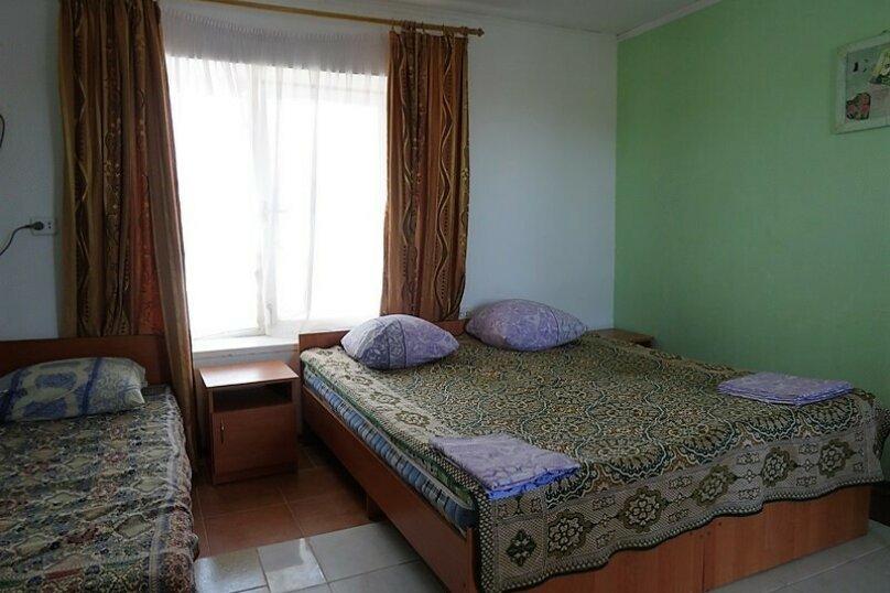 """Гостевой дом """"Гута"""", Морская,4 на 6 комнат - Фотография 38"""