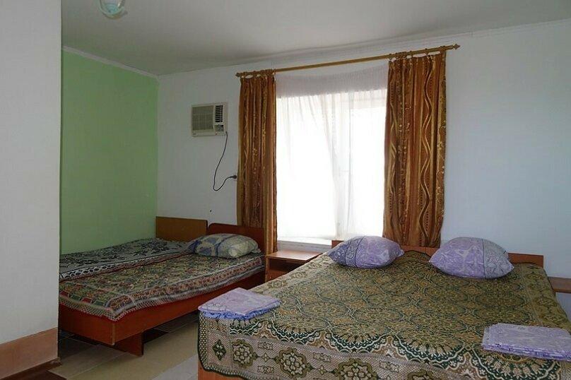 """Гостевой дом """"Гута"""", Морская,4 на 6 комнат - Фотография 39"""