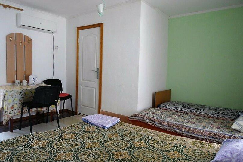 """Гостевой дом """"Гута"""", Морская,4 на 6 комнат - Фотография 40"""
