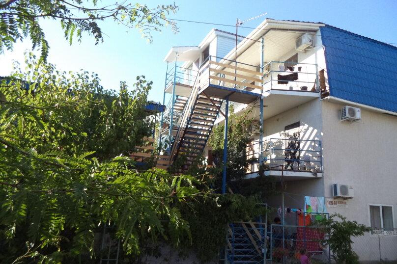 """Гостевой дом """"Гута"""", Морская,4 на 6 комнат - Фотография 10"""