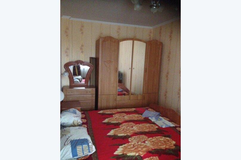 Отдельная комната, Черноморская набережная, 38 П, Феодосия - Фотография 2
