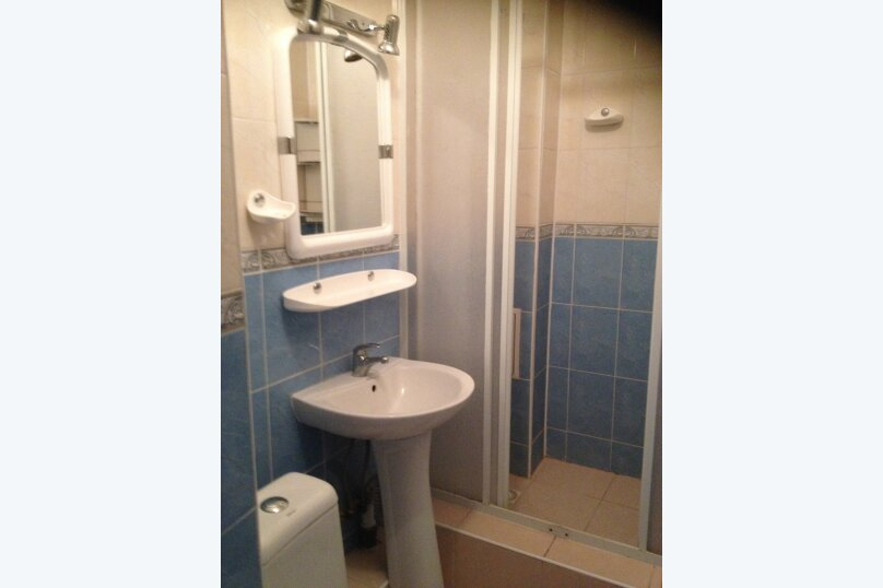 Отдельная комната, Черноморская набережная, 38 П, Феодосия - Фотография 3