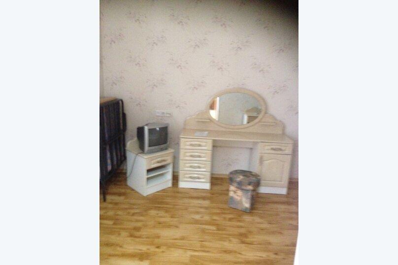 Отдельная комната, Черноморская набережная, 38 П, Феодосия - Фотография 7