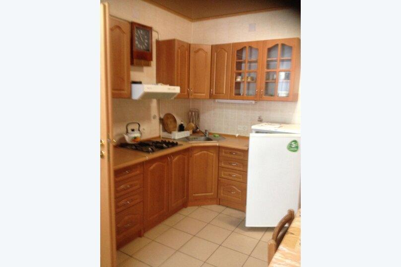 Отдельная комната, Черноморская набережная, 38 П, Феодосия - Фотография 8