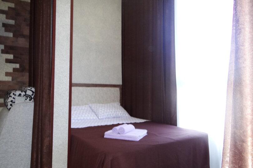 1-комн. квартира, 30 кв.м. на 5 человек, улица Войкова, 27, Сочи - Фотография 5