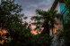 Гостевой Дом, Таллинская улица, 37 на 11 номеров - Фотография 1