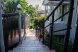 Гостевой Дом, Таллинская улица, 37 на 11 номеров - Фотография 4