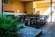 Гостевой Дом, Таллинская улица, 37 на 11 номеров - Фотография 6