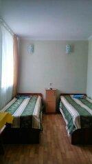 1-комн. квартира, 12 кв.м. на 2 человека, Качинское шоссе , Севастополь - Фотография 1