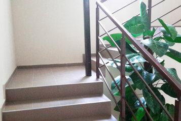 Гостевой дом  , улица Чкалова, 83 на 10 номеров - Фотография 3