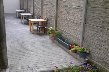 Гостевой дом  , улица Чкалова, 83 на 10 номеров - Фотография 4