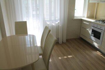 2-комн. квартира, 70 кв.м. на 4 человека, улица 9 Мая, 45В, Евпатория - Фотография 3