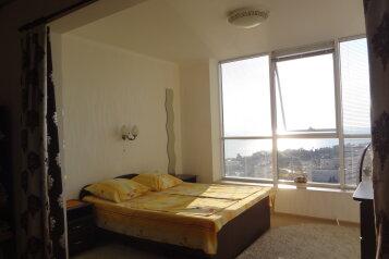 1-комн. квартира, 85 кв.м. на 5 человек, Первомайская улица, Центр, Сочи - Фотография 1