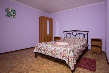 """Гостевой дом """"Альтаир"""", улица 3-я Линия, 162 на 12 комнат - Фотография 1"""