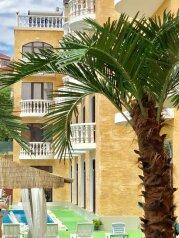 Гостиница, Таврическая улица на 15 номеров - Фотография 2