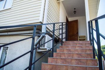 Гостевой Дом, Таллинская улица, 37 на 11 номеров - Фотография 3