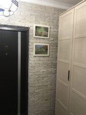 1-комн. квартира, 44 кв.м. на 5 человек, Пионерский проспект, Витязево - Фотография 2