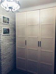 1-комн. квартира, 44 кв.м. на 5 человек, Пионерский проспект, Витязево - Фотография 4