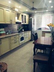 1-комн. квартира, 44 кв.м. на 5 человек, Пионерский проспект, 255/2кБ, Витязево - Фотография 1